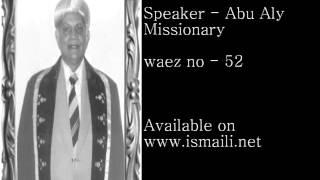 exposing aga khani ismailism in 10 minute