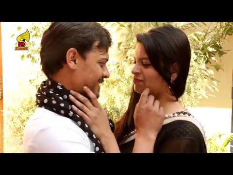 Lovers Romance In Indira Park