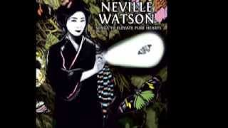 Neville Watson - Rough Side