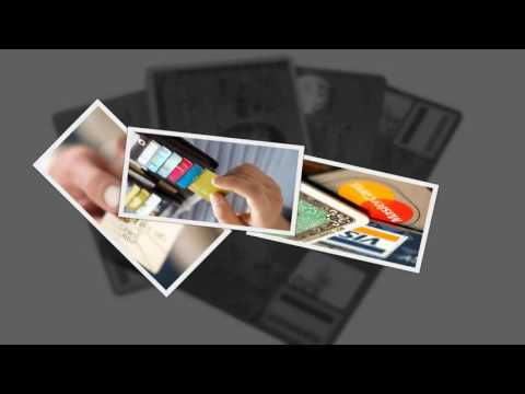 How To Balance Transfers On Credit Cards