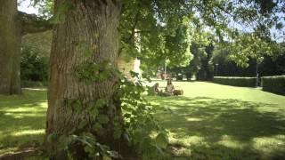 GREDING - Von Urlaub umgeben - Imagefilm