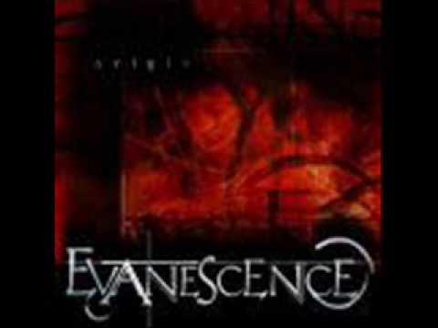 Eternal  Evanescence Demo Album: Origin