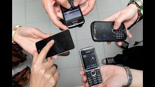 ¿Su celular se ha puesto lento? Actualizaciones de fabricantes pueden ser la razón| Noticias Caracol