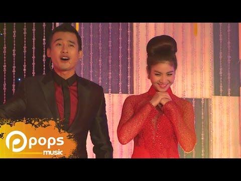 Mùa Xuân cưới em - Lương Thế Thành ft Kha Ly, Ngọc Thuận, Kiều Ngân [Official]