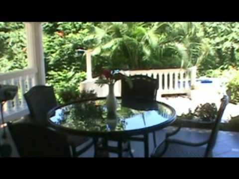 Marigot Sun Villa - Luxury St. Lucia Villa of Marigot Bay - by Oasis Marigot
