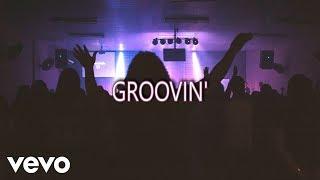 David Guetta X Calvin Harris Type Beat - Groovin Ft. Ariana Grande   Pop Type Beat Video