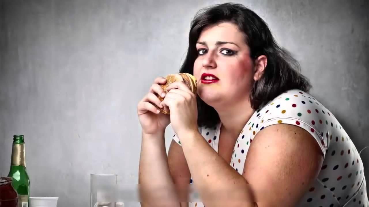 Cum Sa Slabesti Rapid 1 Kg Pe Zi Cu Dieta Rapida ()