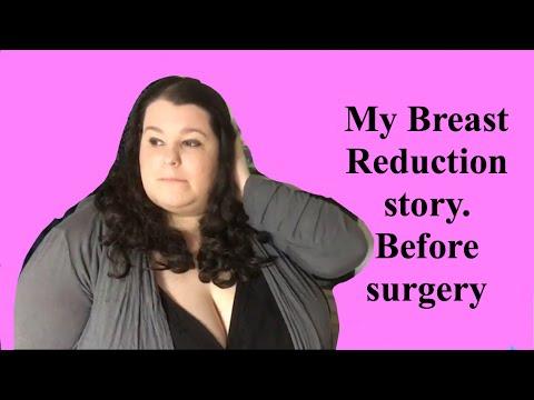 Breast cancer official website