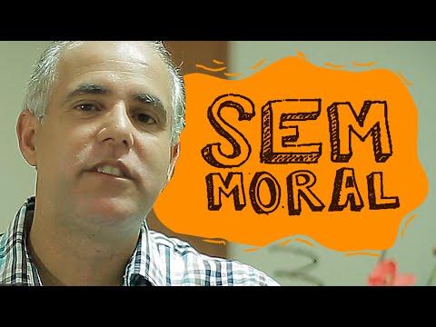 SEM MORAL