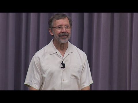 Ed Catmull: How To Argue With Steve Jobs
