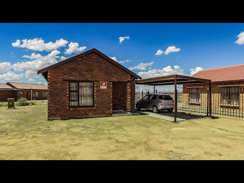 3 Bedroom House for sale in Free State | Bloemfontein | Bloemfontein Farms | T164733