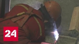видео 33 факта об Оймяконе, или как живут на Полюсе Холода