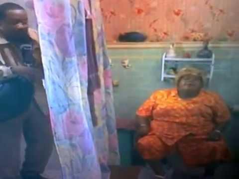 Big mommas house scene bathroom  YouTube