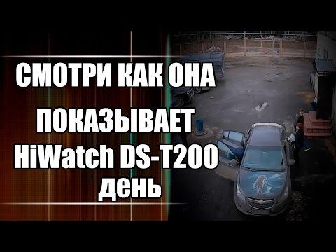 Уличные IP-камера видеонаблюдения купить по низкой цене в