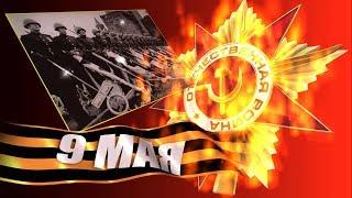 Дню победы в Великой отечественной войне посвящается, СК Самбо-80