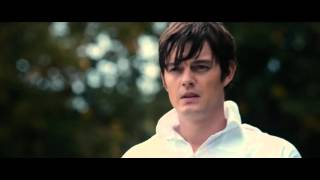 Best Movie Trailer - Pride and Prejudice and Zombies Official International Trailer  2016    HD