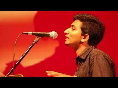 Tanhayee - Dil Chahta Hai, Cover by Music Society - BITS Pilani, Goa Campus