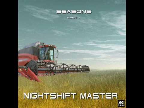 Nightshift Master - Dream Of Autumn (Original Mix)