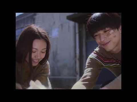 Ιαπωνικό σεξ σε Vimeo