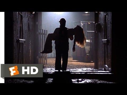 hannibal-(7/10)-movie-clip---boared-to-death-(2001)-hd