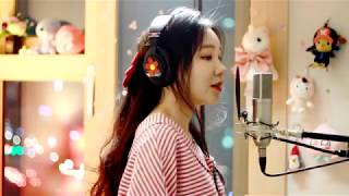 vuclip BiggestTalent.com From South Korea | J.Fla - Hey Jude (Cover)