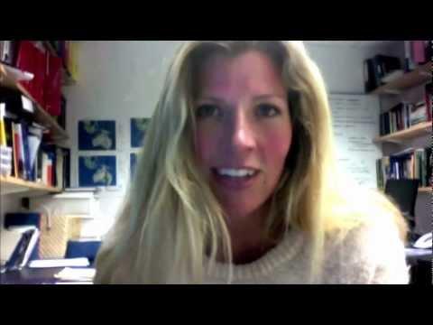 Helen Farr, Maritime Archaeology