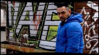 RAyAN - Elinoğlu (clip) Resimi
