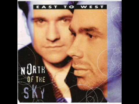 East To West - Live Like I'm Leaving