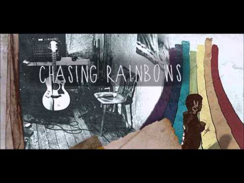 Ray Wilson -10 - I See It All - cdChasing Rainbows (2013)