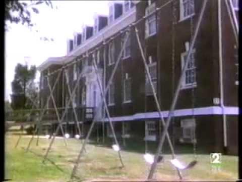 La Colonia Lynchburg - Esterilizacion en USA (4 de 4)