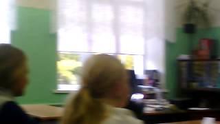 Урок музыки 5 класс