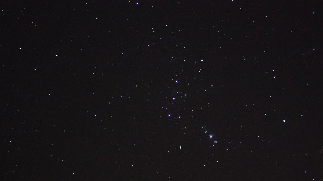 orionid meteor shower saint cloud mn 10 19 2015