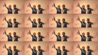 """Cada Beso (En Vivo)"" Video de Fan"