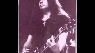 Lynyrd Skynyrd, Comin Home, LIVE, 9-8-88, Uniondale, NY