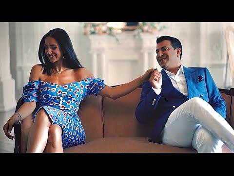 Gagik Ezakyan - Пополам (2020)