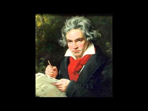 Mozart vs. Beethoven