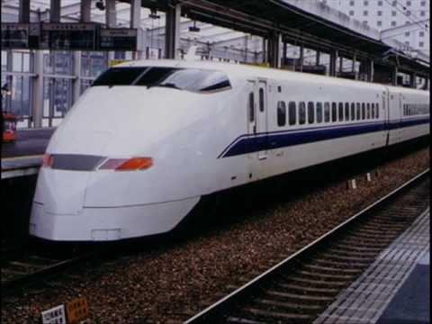 עדי רן -כמו רכבת טסה. adi ran
