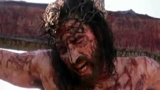 耶稣复活,复活节,受难日,受难周,耶稣,受难,passion,耶稣受难