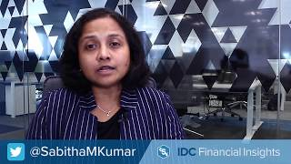 Sabitha Majukumar on the Digital Mission and Strategic Priorities for the Insurance Industry