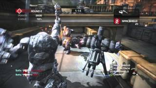 gears-of-war-judgement-call-to-arms-map-pack