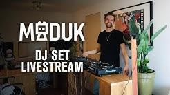 Maduk DJ Set Livestream