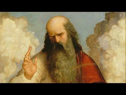Will Religion Still Exist in 100 Years?
