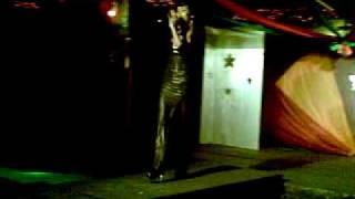 Louisha as Rini Idol - Cinta Telah Memilih