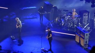 KENSINGTON-DO I EVER 12-11-2016 ZIGGODOME