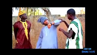 Video There gambia mandinka flm - theare from EP 20 to EP 31 download MP3, 3GP, MP4, WEBM, AVI, FLV Oktober 2018