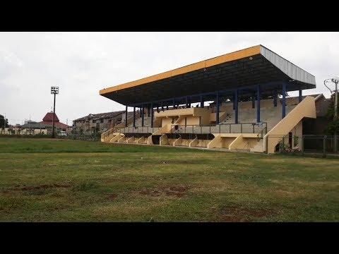 Pembangunan Stadion Mahakam Depok Beres Sebelum Bulan Februari Mp3