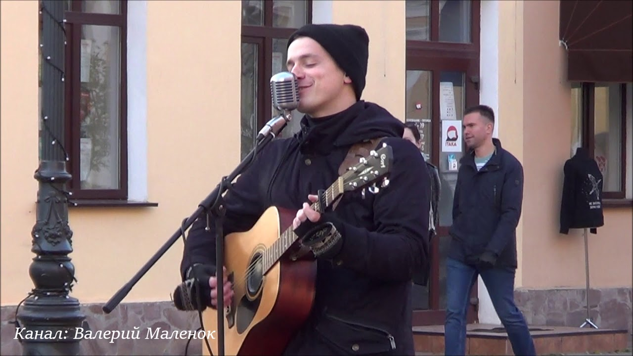 ПОТРЯСАЮЩАЯ ПЕСНЯ !!! - Виктория Мурадян