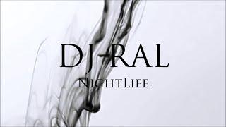 ▶ DJ RAL's NightLife Episode 77 |★| April 2015 |★| EDM |★| Electro |★| Bigroom
