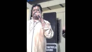 Yaaro sub dua karo by Rajesh Lohiya & Rishabh