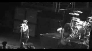 Download Velvet Revolver: Fall To Pieces Live (Leontrackstar) MP3 song and Music Video